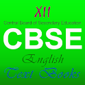 12th CBSE English Text Books icon