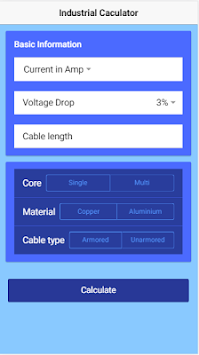 Download kelani wire size calculator apk latest version app for kelani wire size calculator poster greentooth Gallery