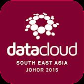 Datacloud Asia 2015