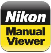 Photo: Nikon Manual Viewer http://nikonbaby.com/blog/nikon-manual-viewer/