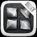 Next MiddleAges 3D Theme icon