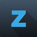 Flooz icon