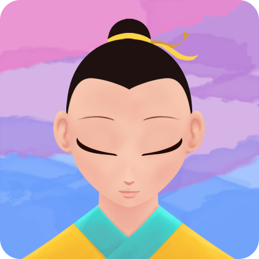 Manga Mandarin-Learn Chinese-漫中文 app (apk) free download for Android/PC/Windows