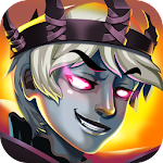 Knights & Dragons - Action RPG 1.20.000 Apk
