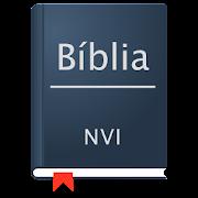 A Bíblia Sagrada - NVI
