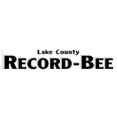Lake County Record Bee