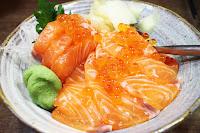 八盛精緻日本料理(蘆洲旗艦店)