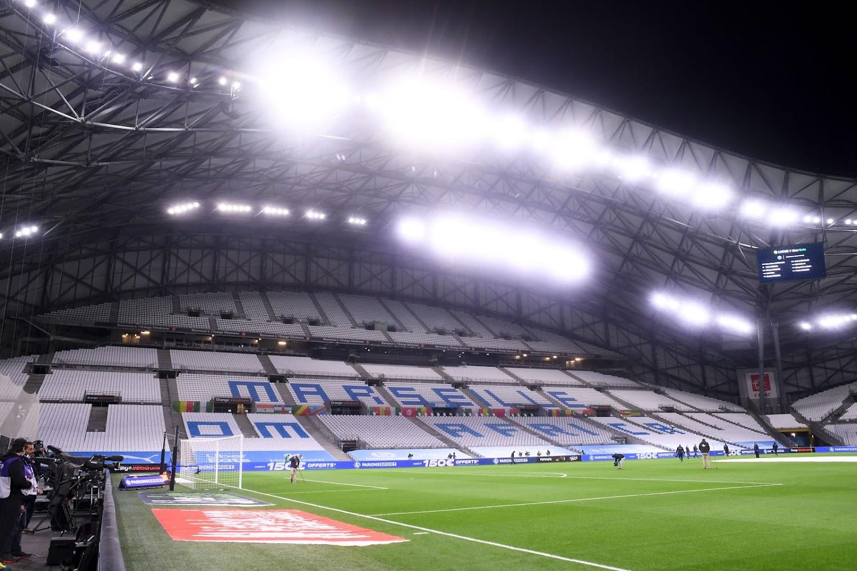 Le grand ménage continue à l'Olympique de Marseille - Walfoot.be