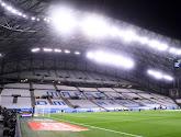 Zwaar verdict gevallen na incidenten met supporters in Marseille