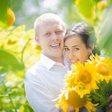 Wedding photographer Roman V (RomanVolniy). Photo of 23.01.2017