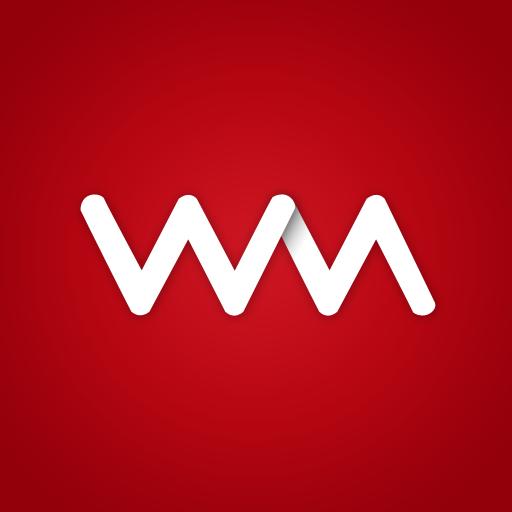 wmobi.pl avatar image