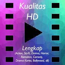 LK21 Nonton Film Gratis - Sub Indo 1 0 2 latest apk download for