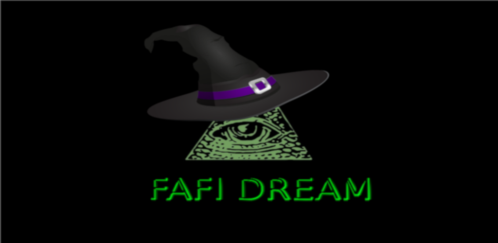 Download FAFI Dream APK latest version app for android devices