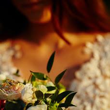 Wedding photographer Agnieszka Czuba (studiostyl). Photo of 07.08.2018