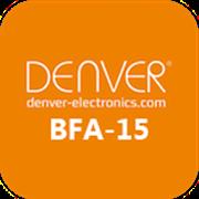 Denver BFA-15