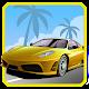 Brake Racer (game)