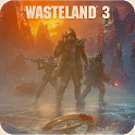 Guide For wasteland 3 Horror icon