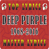 Deep Purple (1968-2016)