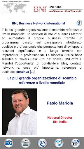 Paolo Mariola