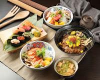 本田sushi