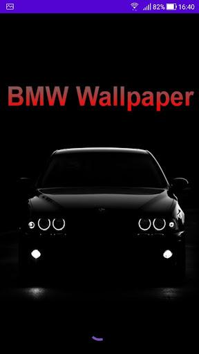 Bmw Wallpaper screenshots 1