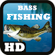 Download Bass Fishing Wallpaper HD For PC Windows and Mac