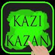 Kazı Kazan file APK for Gaming PC/PS3/PS4 Smart TV