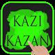 Kazı Kazan (game)