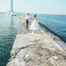 Wedding photographer Denis Kurta (Denis5909). Photo of 09.11.2014