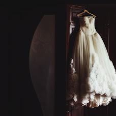 Wedding photographer Konstantin Koulman (colemahn). Photo of 27.06.2015