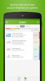Prism Bills & Money Screenshot 3