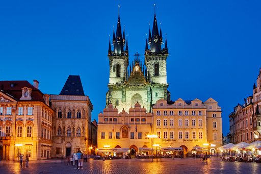 area-guide-prague