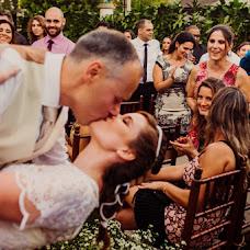 Wedding photographer Rudi Dias (rudidias). Photo of 02.07.2018