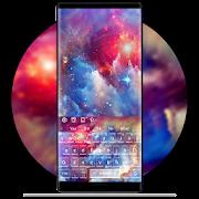 Keyboard Theme For N10