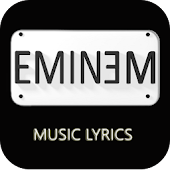 EMINEM Music Lyrics v1