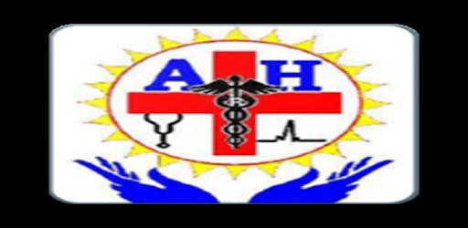 Andhra Hospitals Vijayawada