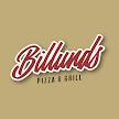Billunds Pizza & Pasta APK