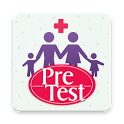 Family Medicine PreTest: USMLE icon