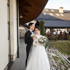 Wedding photographer Yuliya Storozhinska (id31957517). Photo of 14.05.2018