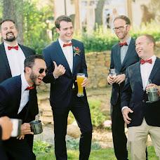 Wedding photographer Maksim Koliberdin (KoliberdinM). Photo of 28.11.2016