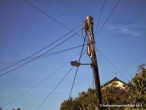 Photo: web brasileiro