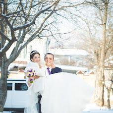 Wedding photographer Suren Avakyan (surik). Photo of 06.04.2015