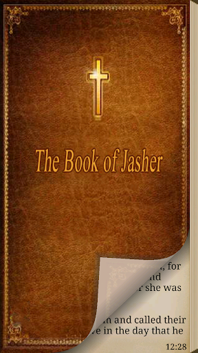 免費下載書籍APP|The Book of Jasher app開箱文|APP開箱王