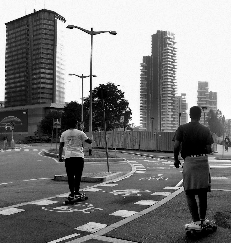 people in the city di mariateresacupani