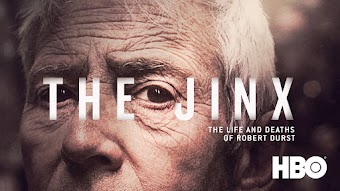 The Jinx: On Robert Durst