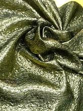 Photo: Ткань: Металассе, стиль Armani, ш.140 см., 4500р.