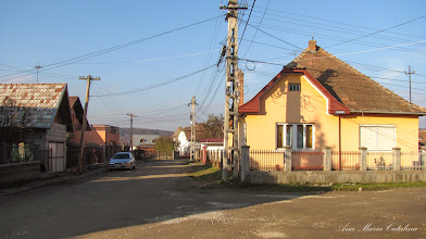 Photo: 2012.11.22