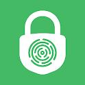 AppLocker |Lock Apps - Fingerprint, PIN, Pattern icon