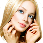 Smart Virtual Girlfriend Android APK Download Free By Kappsmart