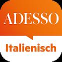 ADESSO - Italienisch lernen icon